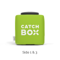 catchbox zielony.png