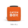 catchbox pomaranczowy.png