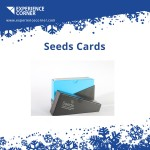 Seeds Cards