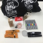 Ambassador Kit Klaudia's Choice