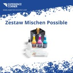 Zestaw Mischen Possible