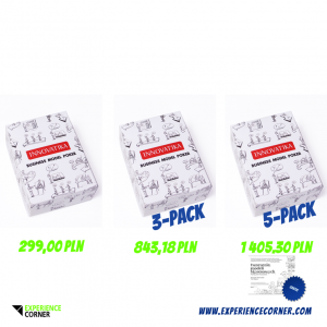 Business Model Poker 3-pack