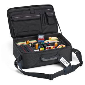 Torba trenera Novario® WorkshopCase