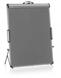 TableTop Flipchart XL