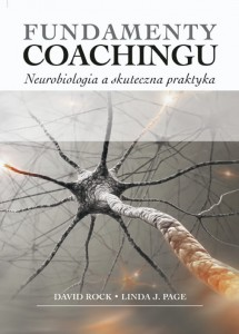 Fundamenty coachingu