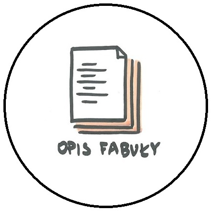 opis-fabuly